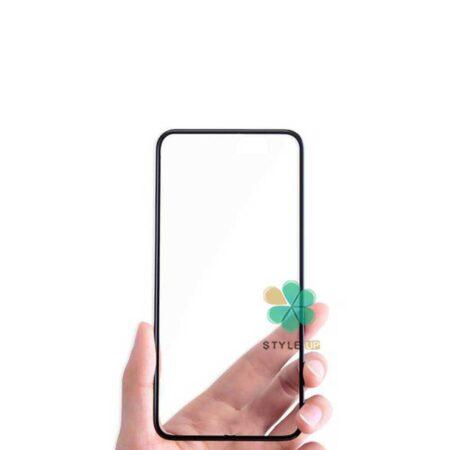 خرید محافظ صفحه گوشی شیائومی Xiaomi Redmi Note 9 تمام صفحه مدل OG