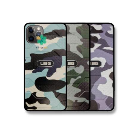 خرید قاب گوشی اپل آیفون Apple iPhone 11 Pro مدل Army Defender
