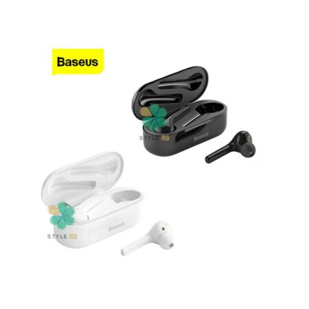 خرید هندزفری بی سیم بیسوس Baseus Encok W07 TWS