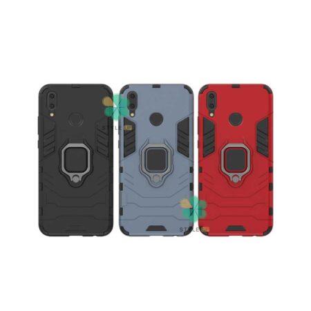 خرید قاب ضد ضربه گوشی هواوی Huawei Y9 2019 طرح بتمن
