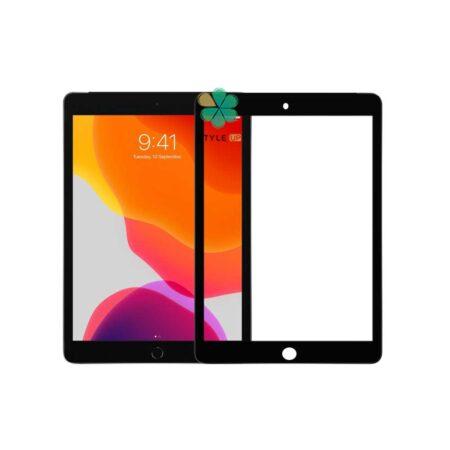 خرید گلس سرامیکی اپل آیپد Apple iPad 10.2 مدل تمام صفحه