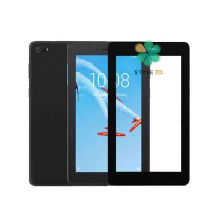 خرید گلس سرامیکی تبلت لنوو Lenovo Tab E7 مدل تمام صفحه