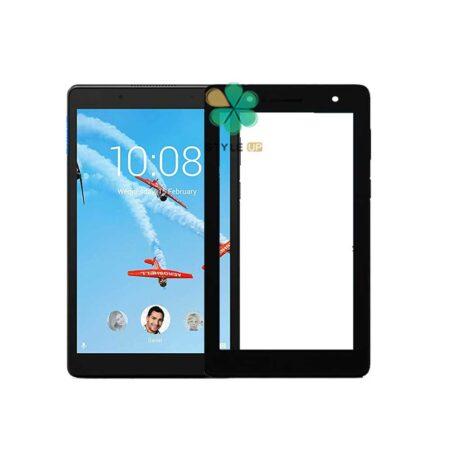 خرید گلس سرامیکی تبلت لنوو Lenovo Tab E8 مدل تمام صفحه