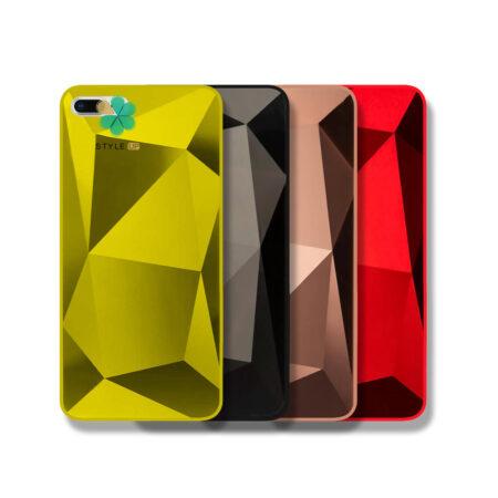 خرید قاب گوشی اپل آیفون Apple iPhone 7 Plus / 8 Plus طرح الماس