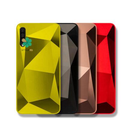 خرید قاب گوشی سامسونگ Samsung Galaxy A30s / A50s طرح الماس