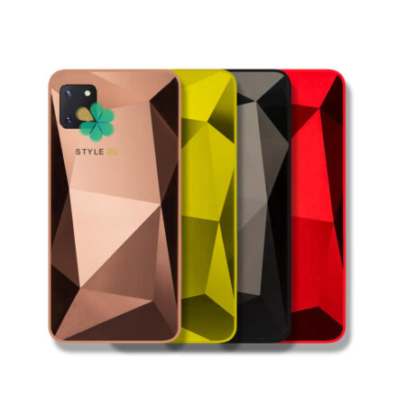 خرید قاب گوشی سامسونگ Samsung Galaxy Note 10 Lite طرح الماس