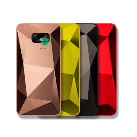 خرید قاب گوشی سامسونگ Samsung Galaxy S7 طرح الماس