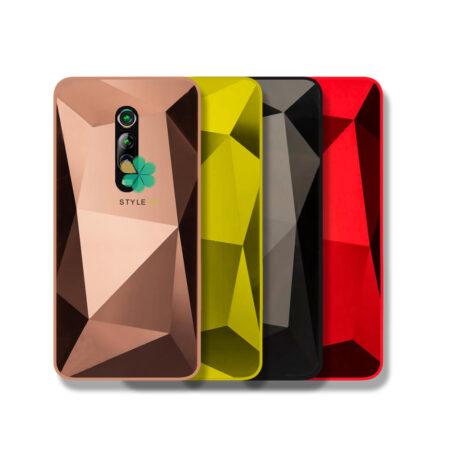 خرید قاب گوشی شیائومی Xiaomi Mi 9T طرح الماس