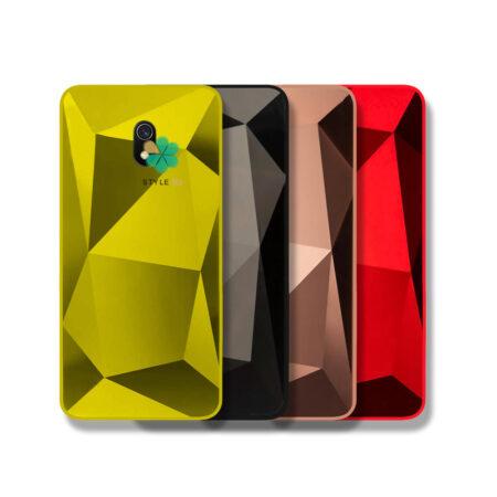 خرید قاب گوشی شیائومی Xiaomi Redmi 8A طرح الماس