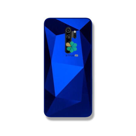 خرید قاب گوشی شیائومی Xiaomi Redmi Note 8 Pro طرح الماس