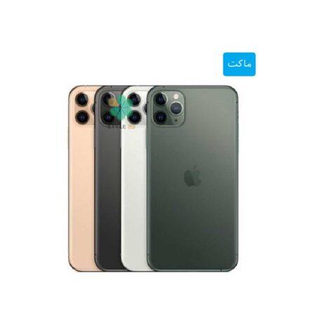 خرید ماکت گوشی موبایل اپل آیفون Apple iPhone 11 Pro
