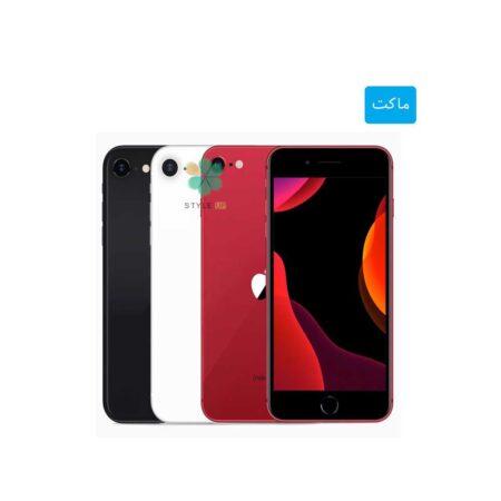 خرید ماکت گوشی موبایل اپل آیفون Apple iPhone SE 2020