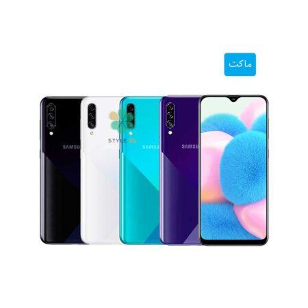 خرید ماکت گوشی موبایل سامسونگ Samsung Galaxy A30s / A50s