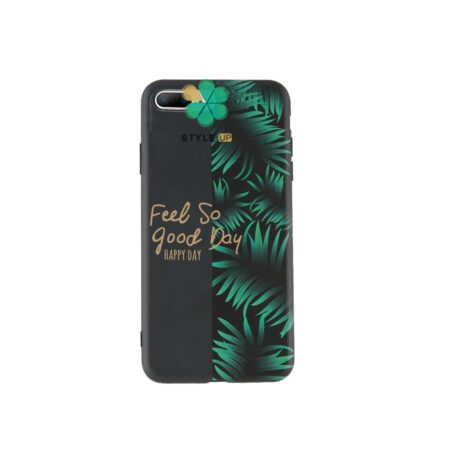خرید قاب فانتزی گوشی iPhone 7 Plus / 8 Plus طرح Feel So Good Day
