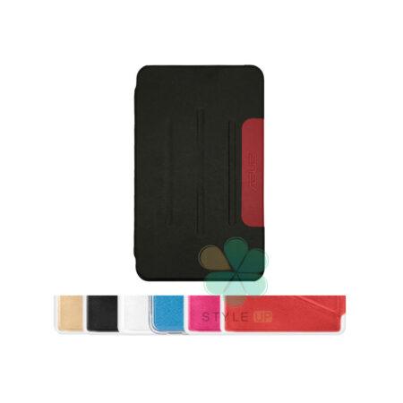 خرید کیف تبلت ایسوس Asus Zenpad C 7.0 مدل Folio