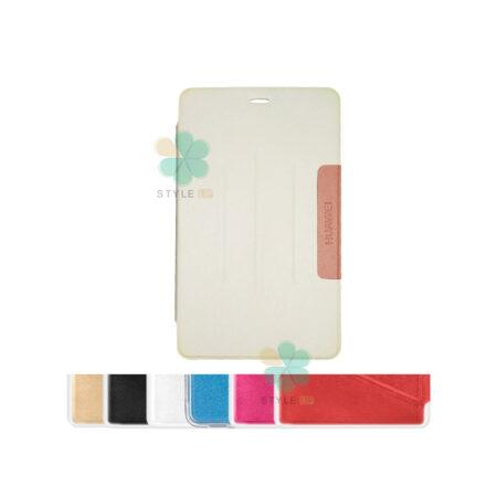 کیف تبلت هواوی Huawei MediaPad T3 8.0 مدل Folio