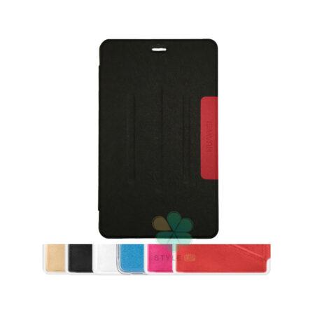 خرید کیف تبلت هواوی Huawei Mediapad T2 7.0 مدل Folio