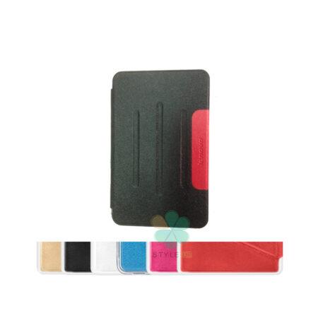 خرید کیف تبلت لنوو Lenovo Tab M7 مدل Folio