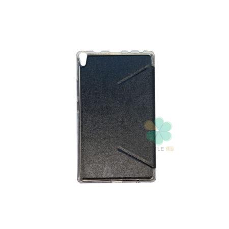 خرید کیف تبلت لنوو Lenovo Tab3 8 Plus مدل Folio