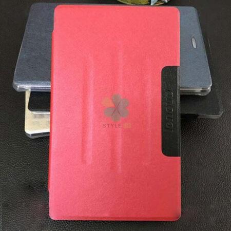 عکس کیف تبلت لنوو Lenovo Tab3 8 Plus مدل Folio