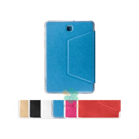 خرید کیف تبلت سامسونگ Samsung Galaxy Tab S2 8.0 مدل Folio
