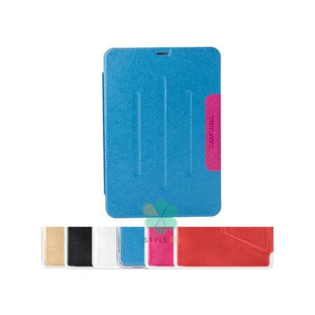 خرید کیف تبلت سامسونگ Samsung Galaxy Tab S5e مدل Folio