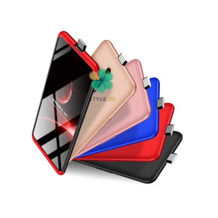 خرید قاب 360 درجه گوشی وان پلاس OnePlus 7T Pro مدل GKK