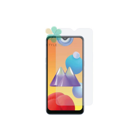 خرید محافظ صفحه گلس گوشی سامسونگ Samsung Galaxy M02s