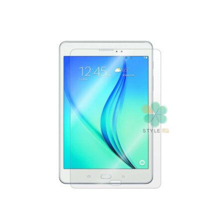خرید محافظ صفحه گلس تبلت سامسونگ Samsung Galaxy Tab A 8.0 2015