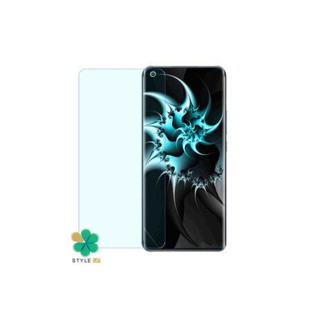 خرید محافظ صفحه گلس گوشی شیائومی Xiaomi Mi 11