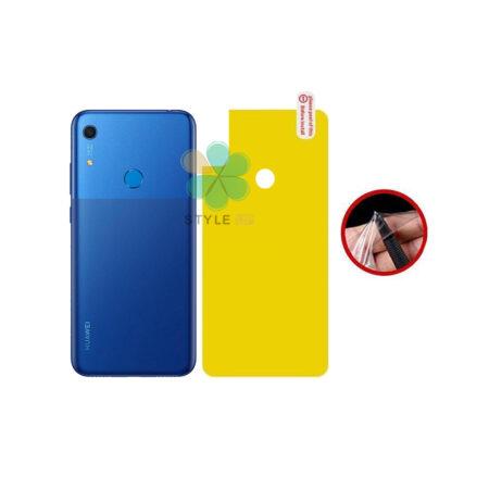 خرید برچسب محافظ نانو پشت گوشی هواوی Huawei Y6s 2019