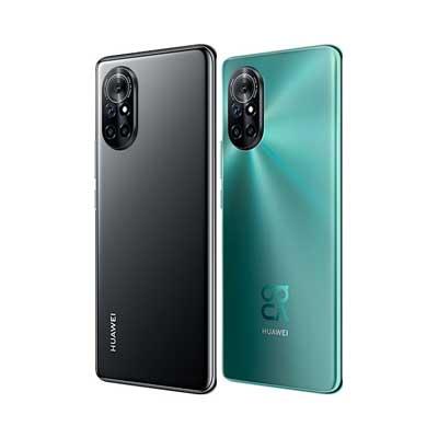 لوازم جانبی گوشی هواوی Huawei nova 8 5G