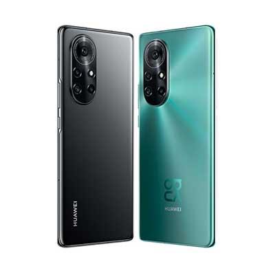 لوازم جانبی گوشی هواوی Huawei nova 8 Pro 5G