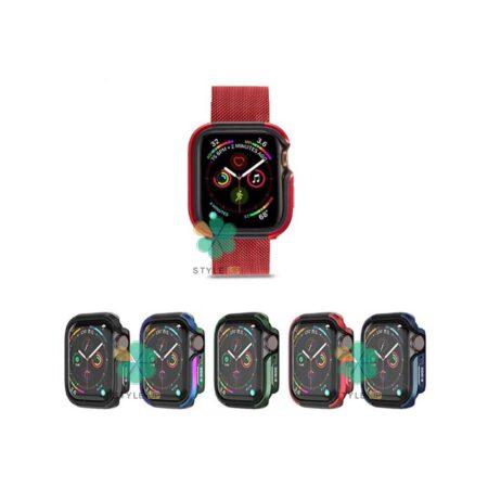 خرید کاور ساعت اپل واچ Apple Watch 40mm مدل K-Doo