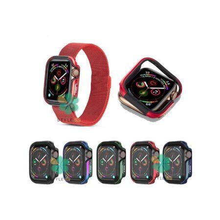 خرید کاور ساعت اپل واچ Apple Watch 44mm مدل K-Doo
