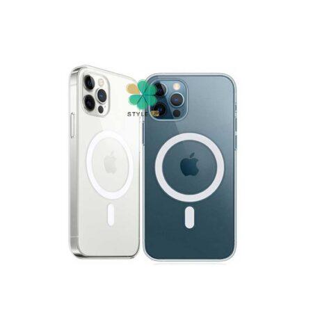 خرید قاب برند KeepHone گوشی ایفون iPhone 12 Pro با قابلیت شارژ Magsafe