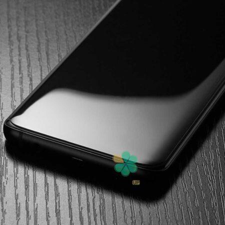خرید محافظ صفحه UV گوشی سامسونگ Galaxy S20 Ultra 5G برند LITO