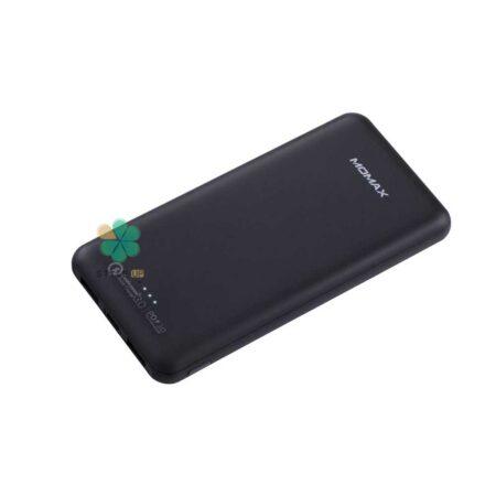 خرید پاوربانک مومکس 10000 مدل Momax iPower Minimal PD2