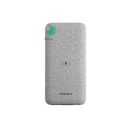 خرید پاوربانک مومکس 10000 مدل Momax Q. Power Touch