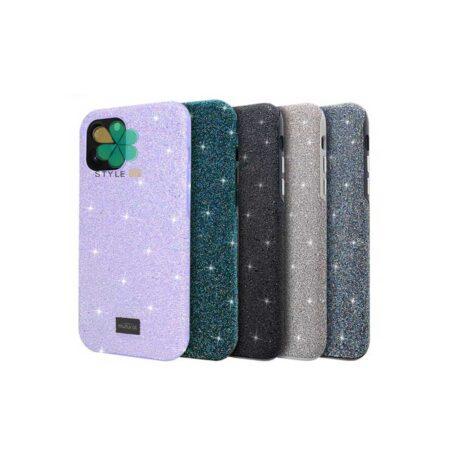 خرید قاب برند Mutural گوشی آیفون Apple iPhone 12 Pro مدل Glitter
