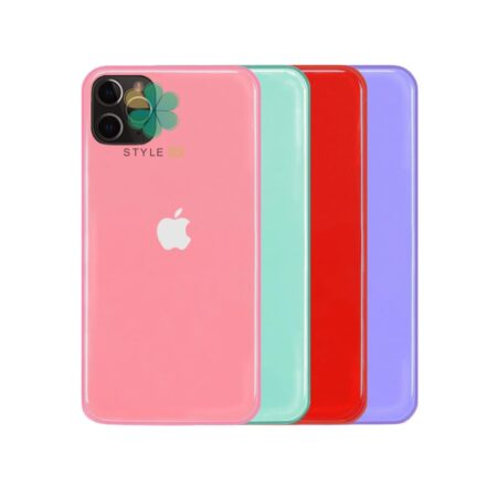 خرید قاب My Case گوشی اپل ایفون Apple iPhone 11 Pro