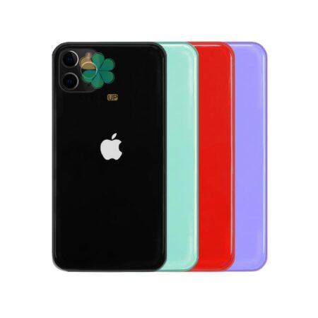 خرید قاب My Case گوشی اپل ایفون Apple iPhone 11 Pro Max