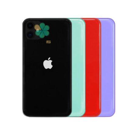 خرید قاب My Case گوشی اپل ایفون Apple iPhone 12 Mini