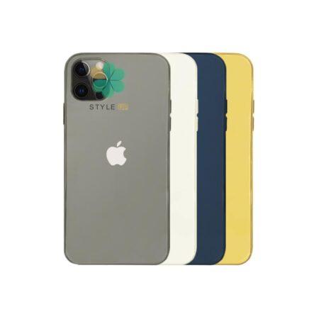 خرید قاب My Case گوشی اپل ایفون Apple iPhone 12 Pro