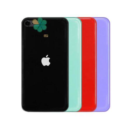 خرید قاب My Case گوشی اپل آیفون Apple iPhone 6 / 6s