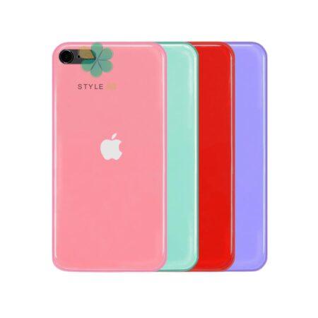 خرید قاب My Case گوشی اپل آیفون Apple iPhone 7 / 8