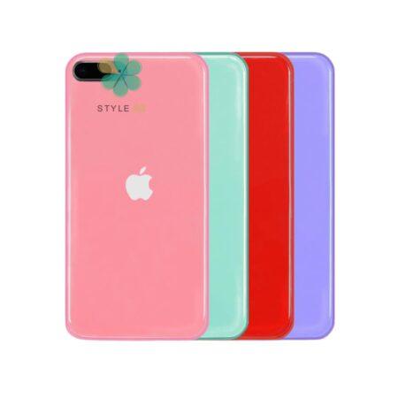 خرید قاب My Case گوشی اپل آیفون Apple iPhone 7 Plus / 8 Plus