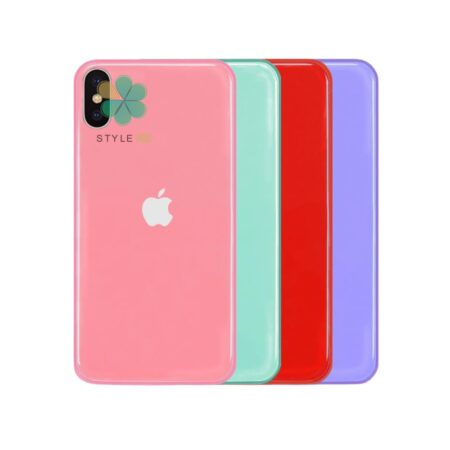 خرید قاب My Case گوشی اپل آیفون Apple iPhone X / XS