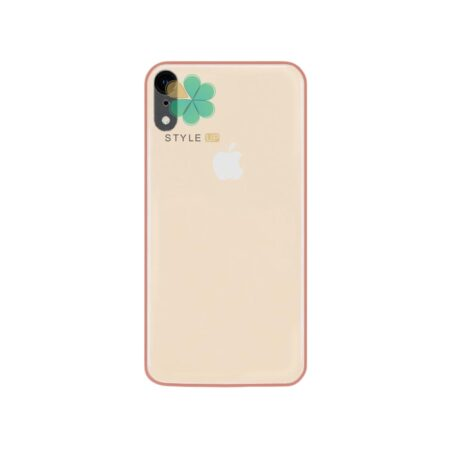 خرید قاب My Case گوشی اپل ایفون Apple iPhone XR