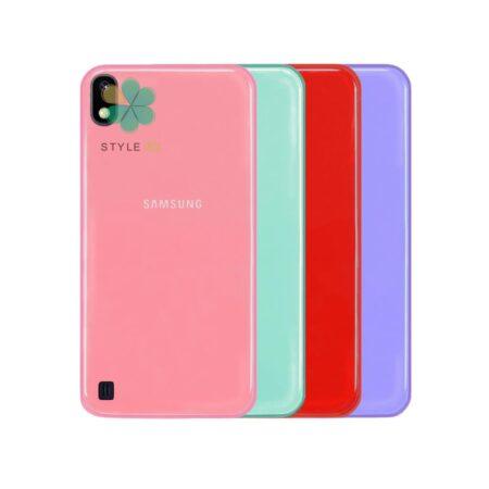 خرید قاب My Case گوشی سامسونگ Samsung Galaxy A10